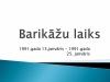 barikazu_laiks_prezentacija2014_Page_01 (800x600)