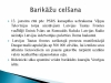 barikazu_laiks_prezentacija2014_Page_04 (800x600)