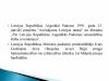 barikazu_laiks_prezentacija2014_Page_05 (800x600)