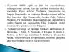 barikazu_laiks_prezentacija2014_Page_09 (800x600)