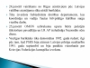 barikazu_laiks_prezentacija2014_Page_12 (800x600)