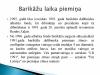 barikazu_laiks_prezentacija2014_Page_13 (800x600)