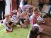 latviesu-skolinas-izlaidums_15-06-105