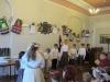 latviesu-skolinas-izlaidums_15-06-107
