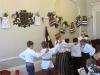latviesu-skolinas-izlaidums_15-06-113