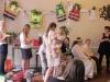 latviesu-skolinas-izlaidums_15-06-146