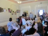 latviesu-skolinas-izlaidums_15-06-15
