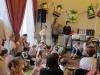 latviesu-skolinas-izlaidums_15-06-27