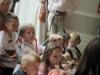 latviesu-skolinas-izlaidums_15-06-33