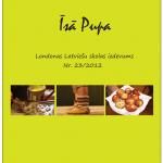 Isa pupa_print_ready_Page_01