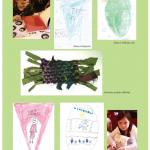 Isa pupa_print_ready_Page_15