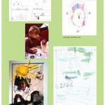 Isa pupa_print_ready_Page_16