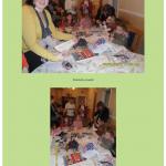 Isa pupa_print_ready_Page_17