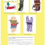 Isa pupa_print_ready_Page_19