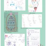 Isa pupa_print_ready_Page_23