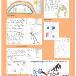 Isa pupa_print_ready_Page_26
