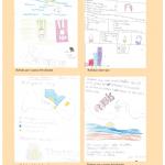Isa pupa_print_ready_Page_30