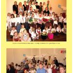 Isa pupa_print_ready_Page_32
