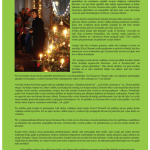 Isa pupa_print_ready_Page_39