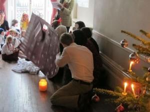 Latviesu skolinas Ziemasvetku eglite_15.12 (45)