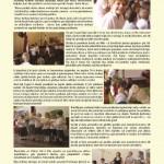 Isa Pupa_2013_Page_05
