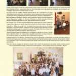 Isa Pupa_2013_Page_06
