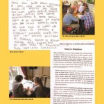 Isa Pupa_2013_Page_16