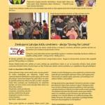 Isa Pupa_2013_Page_33