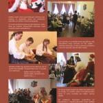 Isa Pupa_2013_Page_44