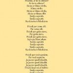 Isa Pupa_2013_Page_47