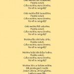 Isa Pupa_2013_Page_48