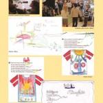 Isa Pupa_2013_Page_50