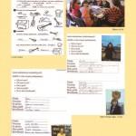 Isa Pupa_2013_Page_52