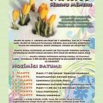 Isa Pupa_2013_Page_59