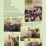 Isa Pupa_2013_Page_69