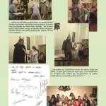Isa Pupa_2013_Page_70