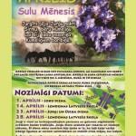 Isa Pupa_2013_Page_71