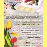 Isa Pupa_2013_Page_77