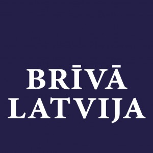 BL_logo_kvadrats