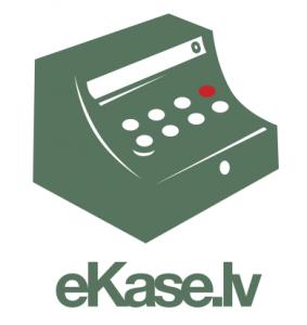 ekase_logo-2