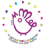 logo_2015_caurspidigs